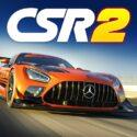 دانلود بازی سی اس ار ریسینگ۲ CSR Racing 2 3.4.1 برای اندروید و آیفون