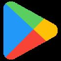 دانلود گوگل پلی استور Google Play Store 27.6.18 برای اندروید